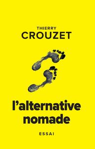 Libro electrónico L'alternative nomade