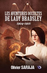 Livre numérique Les aventures occultes de Lady Bradsley