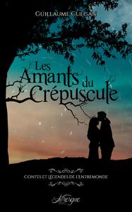 Electronic book Les Amants du Crépuscule