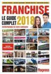 Libro electrónico Franchise Le guide complet 2018