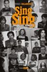 Electronic book Sing Sing, Musiques rebelles sous les verrous