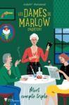 E-Book Les Dames de Marlow enquêtent