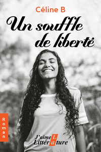 Livre numérique Un souffle de liberté