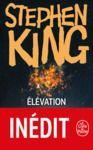 E-Book Elevation