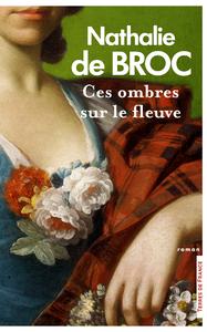 Libro electrónico Ces ombres sur le fleuve (Nouvelle édition)