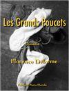 Electronic book Les Grands Poucets