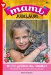 Livro digital Mami Jubiläum 3 – Familienroman