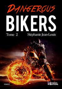 Livre numérique Dangerous Bikers