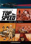 E-Book Top Speed - Band 3
