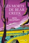 E-Book Les Morts de Bear Creek