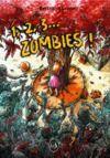 E-Book 1, 2, 3... Zombies !