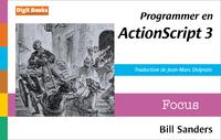 Livre numérique Programmer en ActionScript 3.0