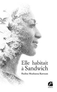 Livre numérique Elle habitait à Sandwich
