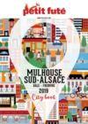 Libro electrónico MULHOUSE 2019 Petit Futé
