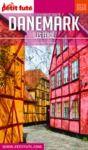 E-Book DANEMARK - FÉROÉ 2019/2020 Petit Futé