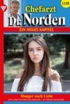 Electronic book Chefarzt Dr. Norden 1155 – Arztroman