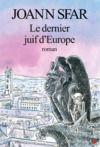 Livre numérique Le Dernier Juif d'Europe