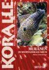 E-Book Muränen im Meerwasseraquarium