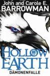 Livre numérique Hollow Earth 1: Dämonenfalle