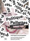 E-Book Politique Paillettes