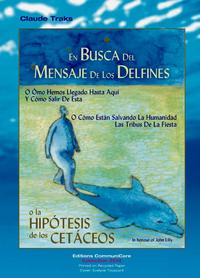 Livro digital En Busca Del Mensaje De Los Delfines