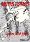 E-Book Momentos Ilustrados - Viajes de Nick Nipigon