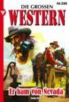 Livre numérique Die großen Western 288