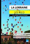 Livre numérique La Lorraine pour les Nuls poche