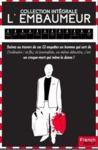 Livre numérique L'Embaumeur - La saga : 10 enquêtes de l'Embaumeur