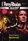 Livre numérique Olymp 1: Mysterium