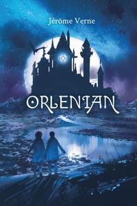 Livre numérique Orlenian