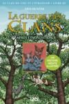 Livre numérique La guerre des Clans illustrée, Cycle IV - tome 3 : Après l'inondation