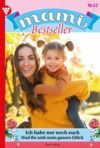 Electronic book Mami Bestseller 53 – Familienroman