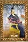 Electronic book Novellen