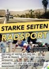 Livre numérique Starke Seiten - Radsport