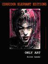 Livre numérique Only Art