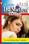 Electronic book Dr. Norden Classic 59 – Arztroman