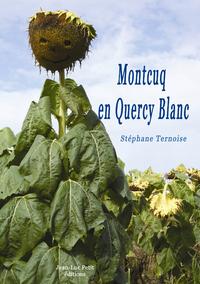E-Book Montcuq en Quercy Blanc