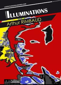 Livre numérique Illuminations