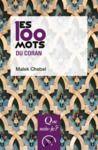 Livre numérique Les 100 mots du Coran