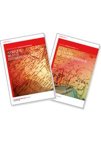 Livre numérique 1 | 2010 - Dossier | Afrique: 50 ans d'indépendance — Revue | Évolutions des politiques de développement - PolDev