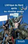 Livre numérique L'Afrique du Nord après les révoltes arabes