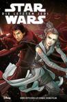Livre numérique Star Wars - Die letzten Jedi - Comic zum Film