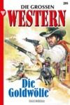 Livre numérique Die großen Western 298
