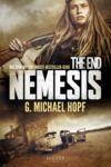 Electronic book THE END - NEMESIS