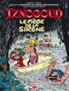 Livre numérique Iznogoud - tome 21 - Le piège de la sirène