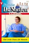 E-Book Familie Dr. Norden Classic 14 – Arztroman