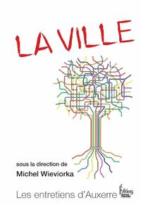 Libro electrónico La Ville