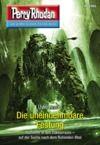 Livre numérique Perry Rhodan 2995: Die uneinnehmbare Festung