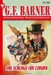 Livre numérique G.F. Barner 182 – Western